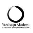 Existential Academy of Istanbul